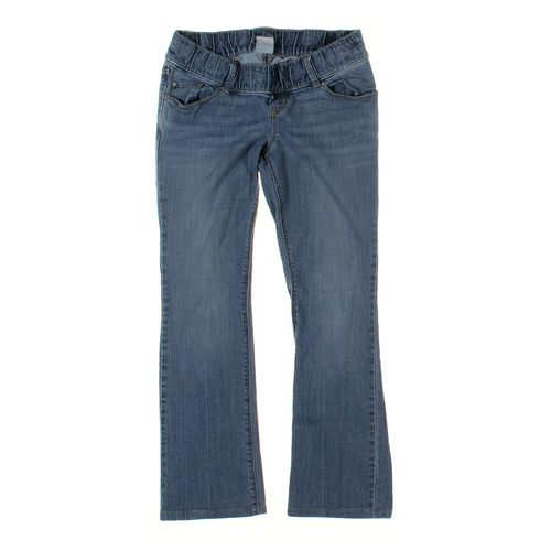 Maternity Maternity Jeans in size 2 at up to 95% Off - Swap.com