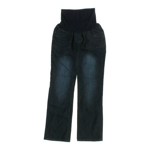 36 Weeks Maternity Jeans in size M at up to 95% Off - Swap.com