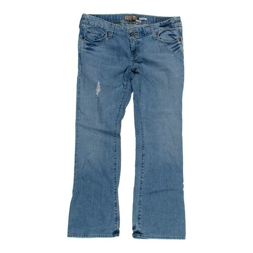 Maternity Maternity Jeans in size 8 at up to 95% Off - Swap.com