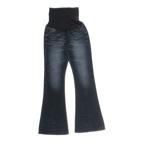 A Pea in the Pod Maternity Jeans in size 8 at up to 95% Off - Swap.com