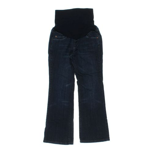 A Pea in the Pod Maternity Jeans in size S at up to 95% Off - Swap.com