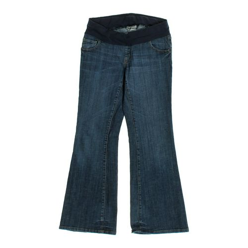 American Star Maternity Maternity Jeans in size S (4-6) at up to 95% Off - Swap.com