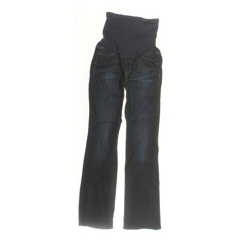 Collection Maternity Jeans in size 4 at up to 95% Off - Swap.com