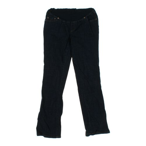 duo Maternity Maternity Jeans in size M at up to 95% Off - Swap.com