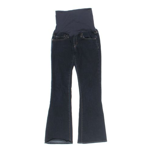 Gap Maternity Jeans in size 2 at up to 95% Off - Swap.com