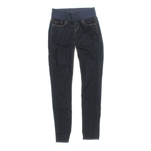 Gap Maternity Jeans in size 4 at up to 95% Off - Swap.com