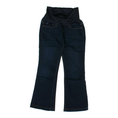 Gap Maternity Jeans in size S (4-6) at up to 95% Off - Swap.com