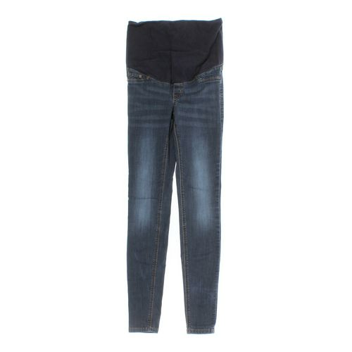 H&M Maternity Jeans in size 4 at up to 95% Off - Swap.com