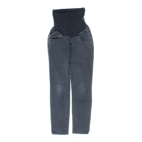 Indigo Rein Maternity Jeans in size S at up to 95% Off - Swap.com