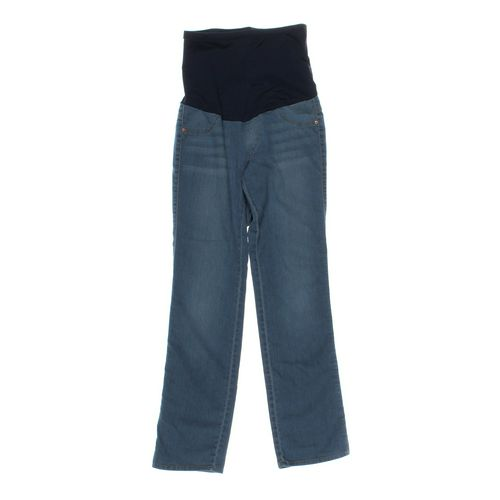 James Jeans Maternity Jeans in size 8 at up to 95% Off - Swap.com