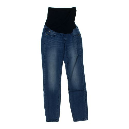 led Maternity Jeans in size 2 at up to 95% Off - Swap.com