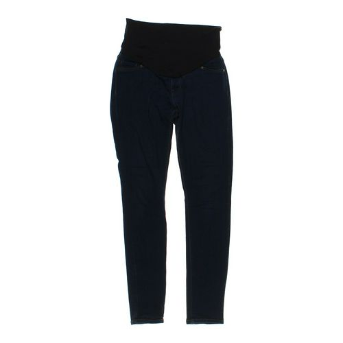 Liverpool Jeans Company Maternity Jeans in size 2 at up to 95% Off - Swap.com