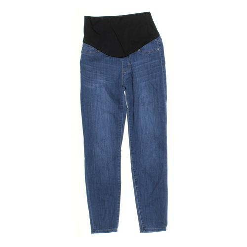 Liverpool Jeans Company Maternity Jeans in size 4 at up to 95% Off - Swap.com
