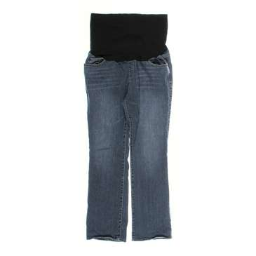 Maternity Jeans for Sale on Swap.com