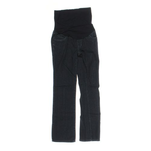 Liz Lange Maternity Maternity Jeans in size 2 at up to 95% Off - Swap.com