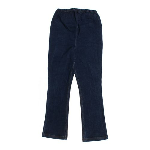 Liz Lange Maternity Maternity Jeans in size S (4-6) at up to 95% Off - Swap.com