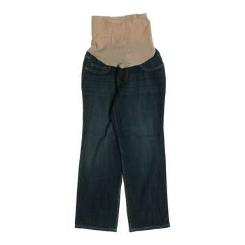 6e53923082677 Maternity Apparel: Gently Used Items at Cheap Prices