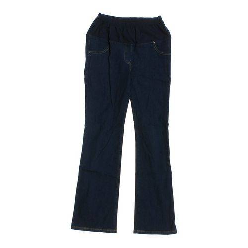 Maternity Jeans in size M (8-10) at up to 95% Off - Swap.com