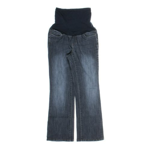 Motherhood Maternity Maternity Jeans in size L at up to 95% Off - Swap.com