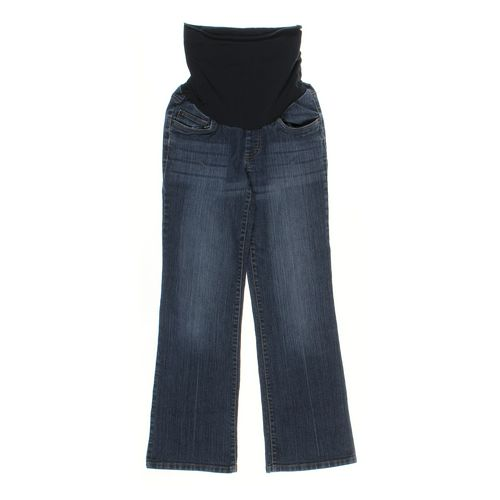 Motherhood Maternity Maternity Jeans in size M at up to 95% Off - Swap.com