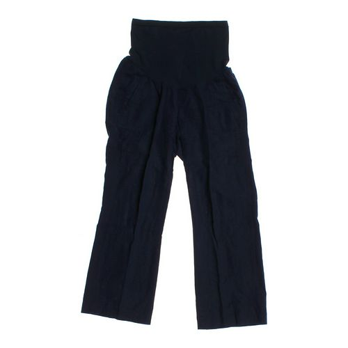 Motherhood Maternity Maternity Jeans in size S (4-6) at up to 95% Off - Swap.com