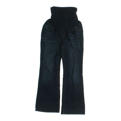 Oh Baby by Motherhood Maternity Jeans in size M (8-10) at up to 95% Off - Swap.com