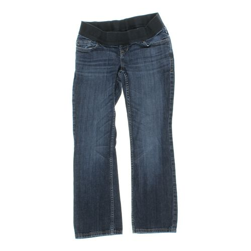 Old Navy Maternity Jeans in size 2 at up to 95% Off - Swap.com