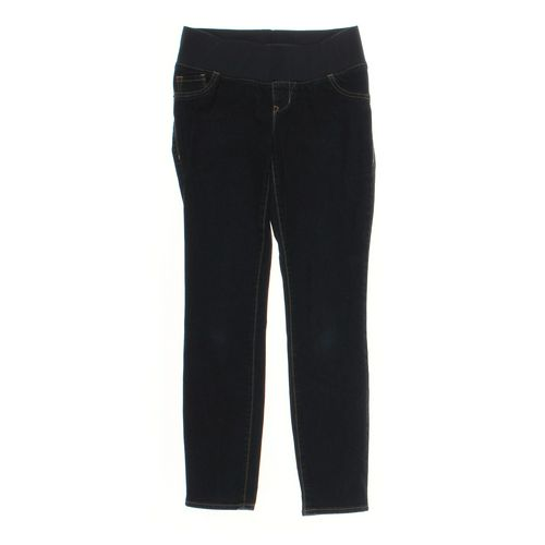 Old Navy Maternity Jeans in size 4 at up to 95% Off - Swap.com