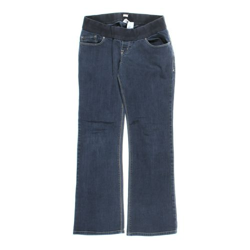 Old Navy Maternity Jeans in size 8 at up to 95% Off - Swap.com
