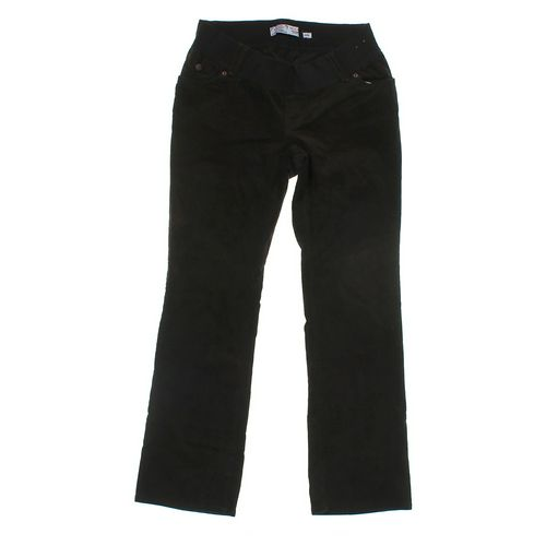 Old Navy Maternity Jeans in size M at up to 95% Off - Swap.com