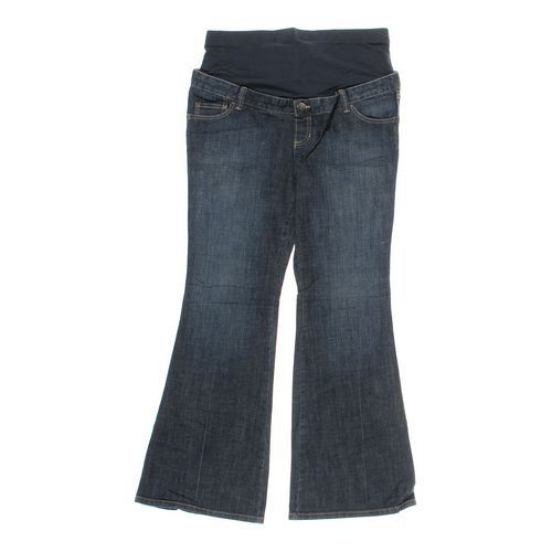 Old Navy Maternity Jeans in size S at up to 95% Off - Swap.com