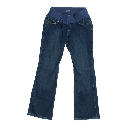 Old Navy Maternity Jeans in size XS (0-2) at up to 95% Off - Swap.com