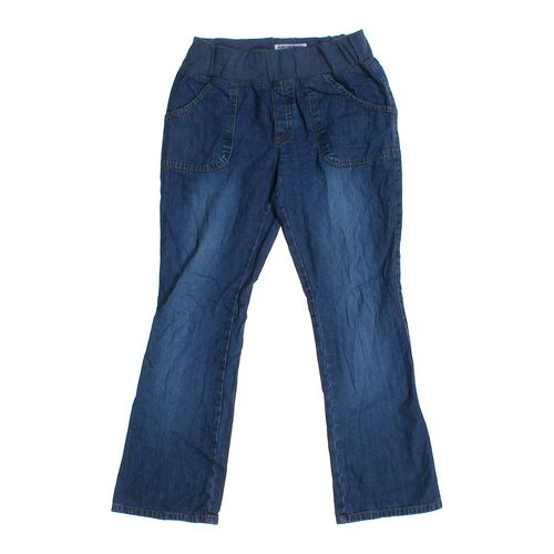 Planet Motherhood Maternity Jeans in size S (4-6) at up to 95% Off - Swap.com