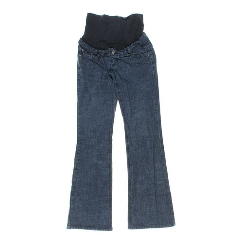 Three Seasons Maternity Maternity Jeans in size XS at up to 95% Off - Swap.com
