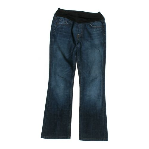 W by Jerome Dahan Maternity Jeans in size S (4-6) at up to 95% Off - Swap.com