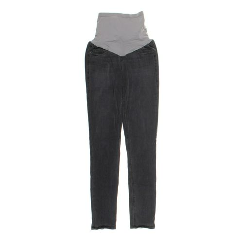 A Pea in the Pod Maternity Jeggings in size 10 at up to 95% Off - Swap.com