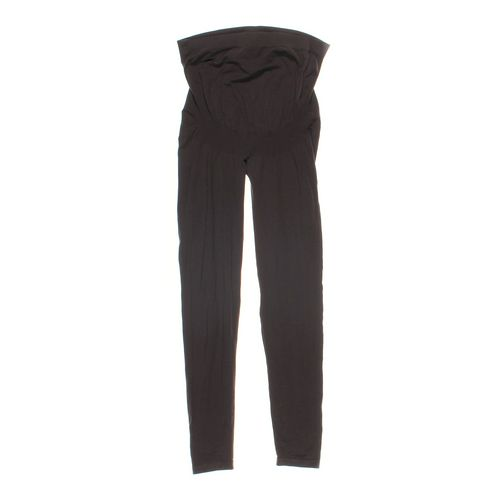 Essentials for Mother Maternity Leggings in size M at up to 95% Off - Swap.com