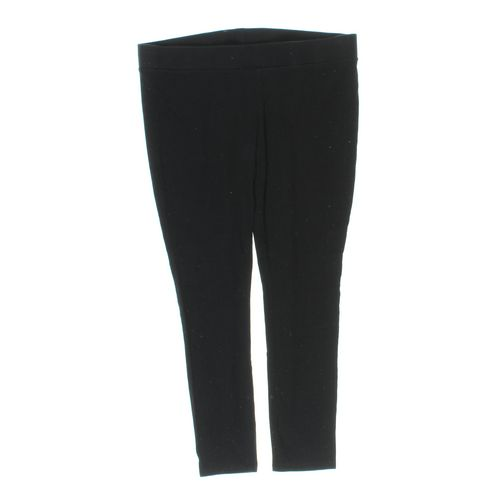 Liz Lange Maternity Maternity Leggings in size L at up to 95% Off - Swap.com