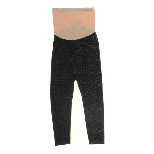 Motherhood Maternity Maternity Leggings in size M at up to 95% Off - Swap.com