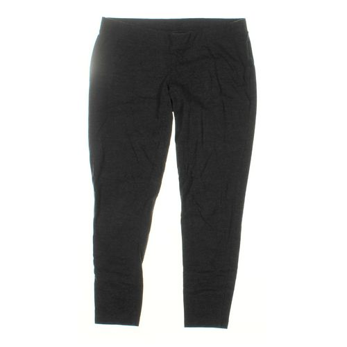 Old Navy Maternity Leggings in size M at up to 95% Off - Swap.com