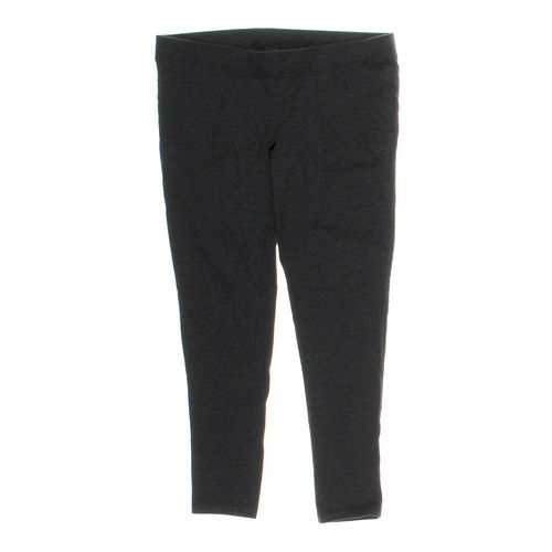 Old Navy Maternity Leggings in size S at up to 95% Off - Swap.com