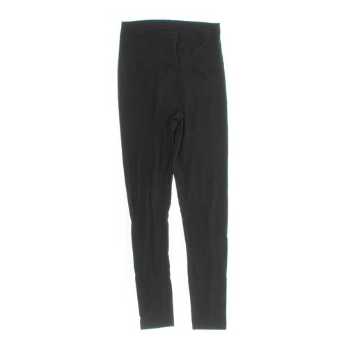 Planet Motherhood Maternity Leggings in size 4 at up to 95% Off - Swap.com