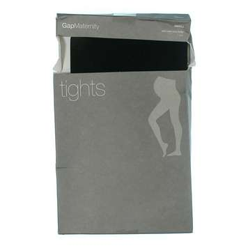 Maternity Maternity Tights for Sale on Swap.com