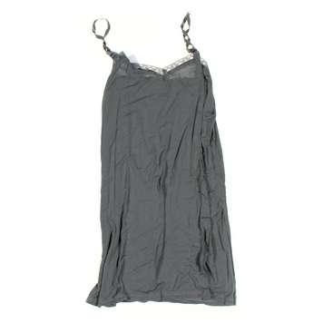 Maternity Nightgown for Sale on Swap.com
