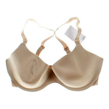 Maternity Nursing Bra for Sale on Swap.com