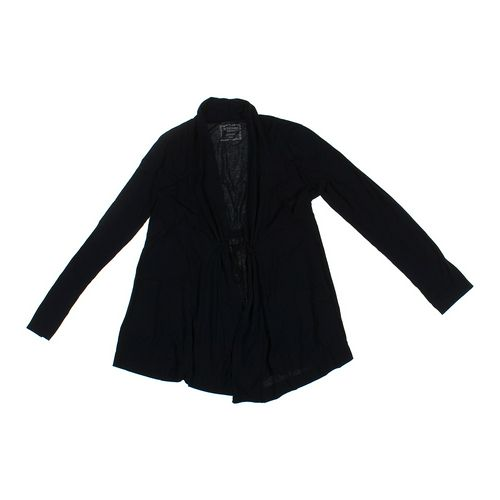 Motherhood Maternity Maternity Robe in size M at up to 95% Off - Swap.com