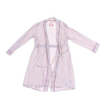 Maternity Robe for Sale on Swap.com