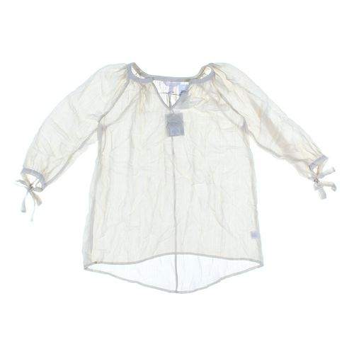 a.glow Maternity Shirt in size S at up to 95% Off - Swap.com