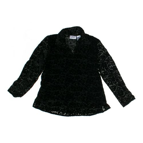 Announcements Maternity Maternity Shirt in size S (4-6) at up to 95% Off - Swap.com