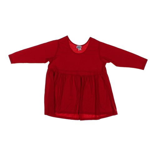 Baby Express Maternity Maternity Shirt in size L at up to 95% Off - Swap.com
